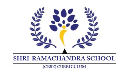 Shri Ramachandra Global School